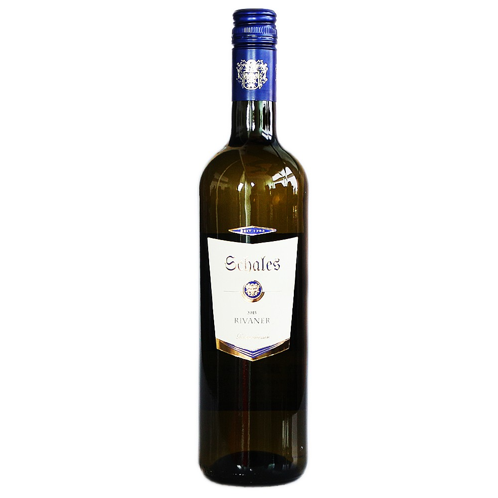 (white wine) 750ml