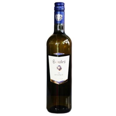 查理天使利华纳白葡萄酒 750ml