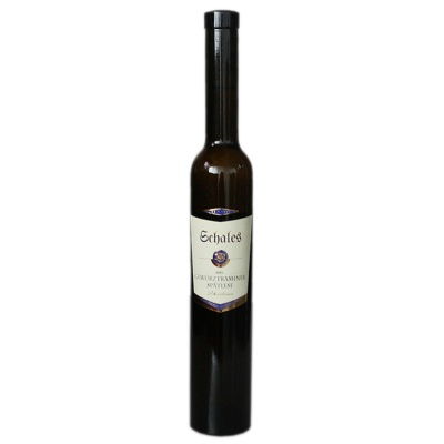 (white wine) 375ml
