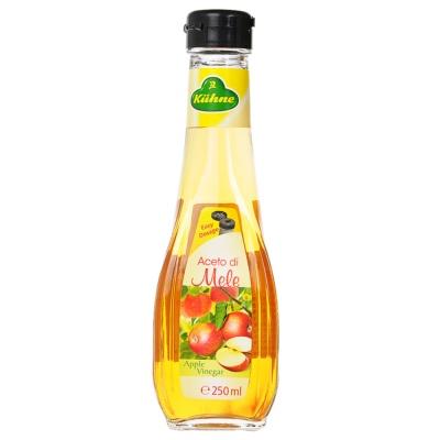 冠利苹果醋 250ml