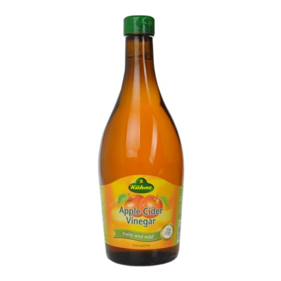 Kiihne Apple Vinegar 750ml