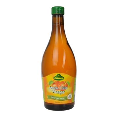 冠利牌苹果醋 750ml