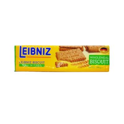 (Cookies) 200g