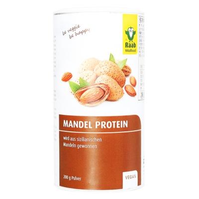 Raab Almond Protein 200g