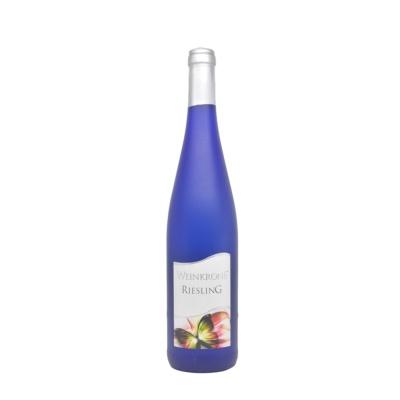 Weinkrone Riesling White Wine 750ml