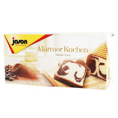 Jason Marble Cake 400g