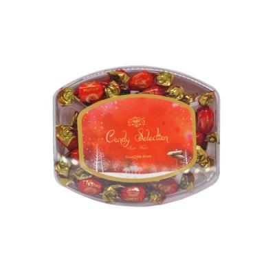 Sasa'S Tesori Milk-Rhum Candy Selection 165g