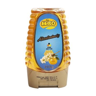Mibo Acacia Honey 210g
