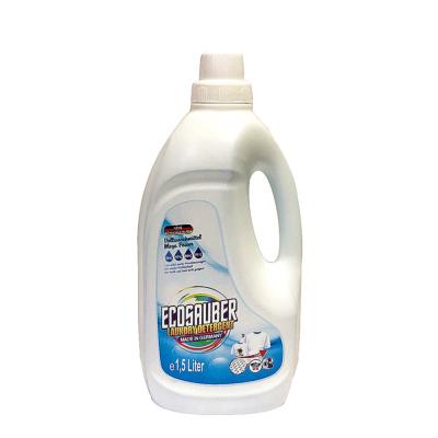 宜可适洗衣液 1.5L