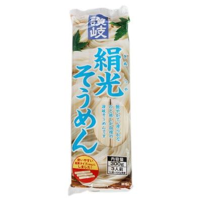 Sanuki Noodles 300g