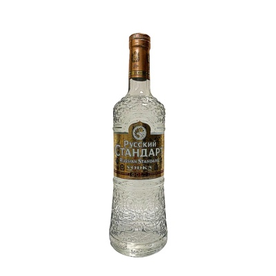 (Vodka) 500ml