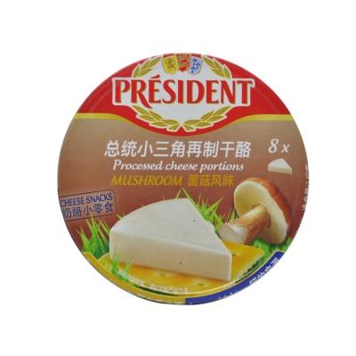 (Cheese) 140g