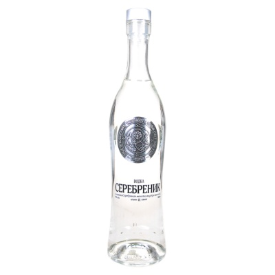 Russian Coin Vodka 700ml