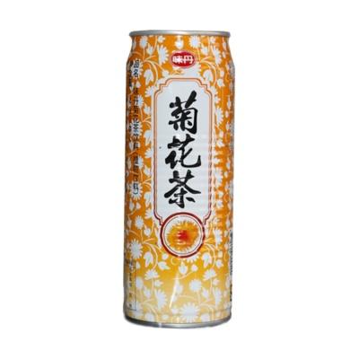 Weidan Chrysanthemum Drink 490ml