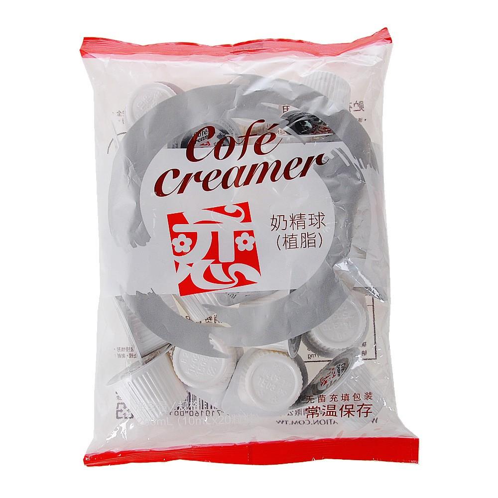 Cafe Creamer 200ml