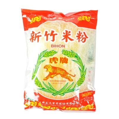 Bihon Rice Noodle 250g