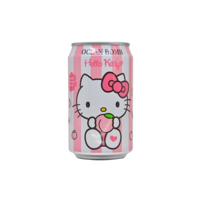 (Drink) 320ml