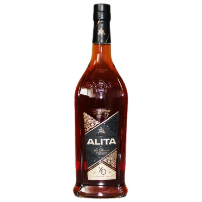 Alita XO Brandy 700ml