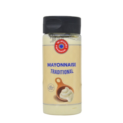 (Mayonnaise) 260g