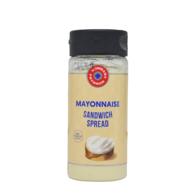 (Mayonnaise) 250g
