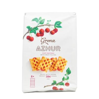 Gronce Azhur With Fruit Filling 384g