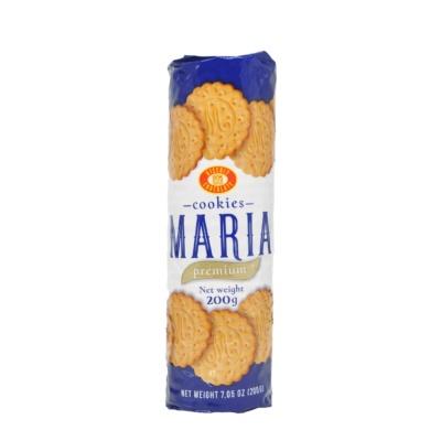 Maria Premium Cookies 200g