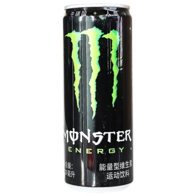 Monster Energy Drink 330ml