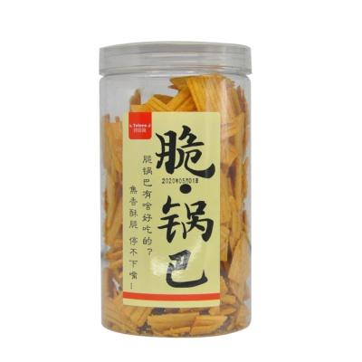 特菲奥脆锅巴(韩式甜辣味) 240g