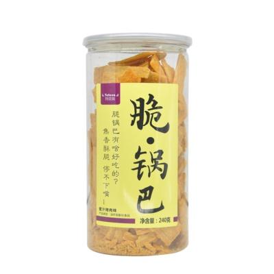 (Rice Crust) 240g