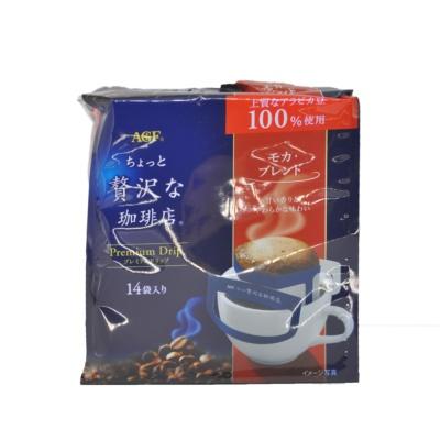 (Coffee) 112g