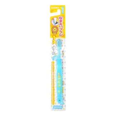 Ebisu Children Toothbrush 1p