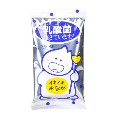 Kikko Yogurt Flavor Candy 20g