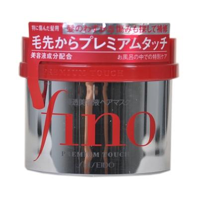 Fino Premium Touch 230g