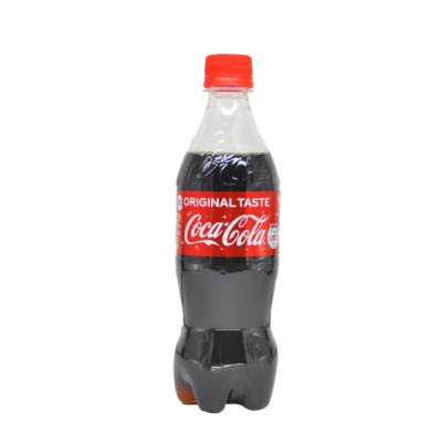 Coca Cocal Original Taste 500ml