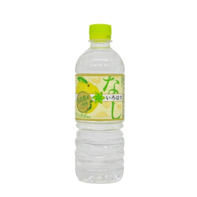 (Soft Drink) 555ml