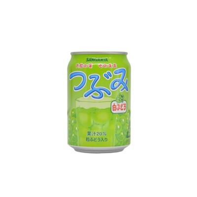 (Drink) 280g