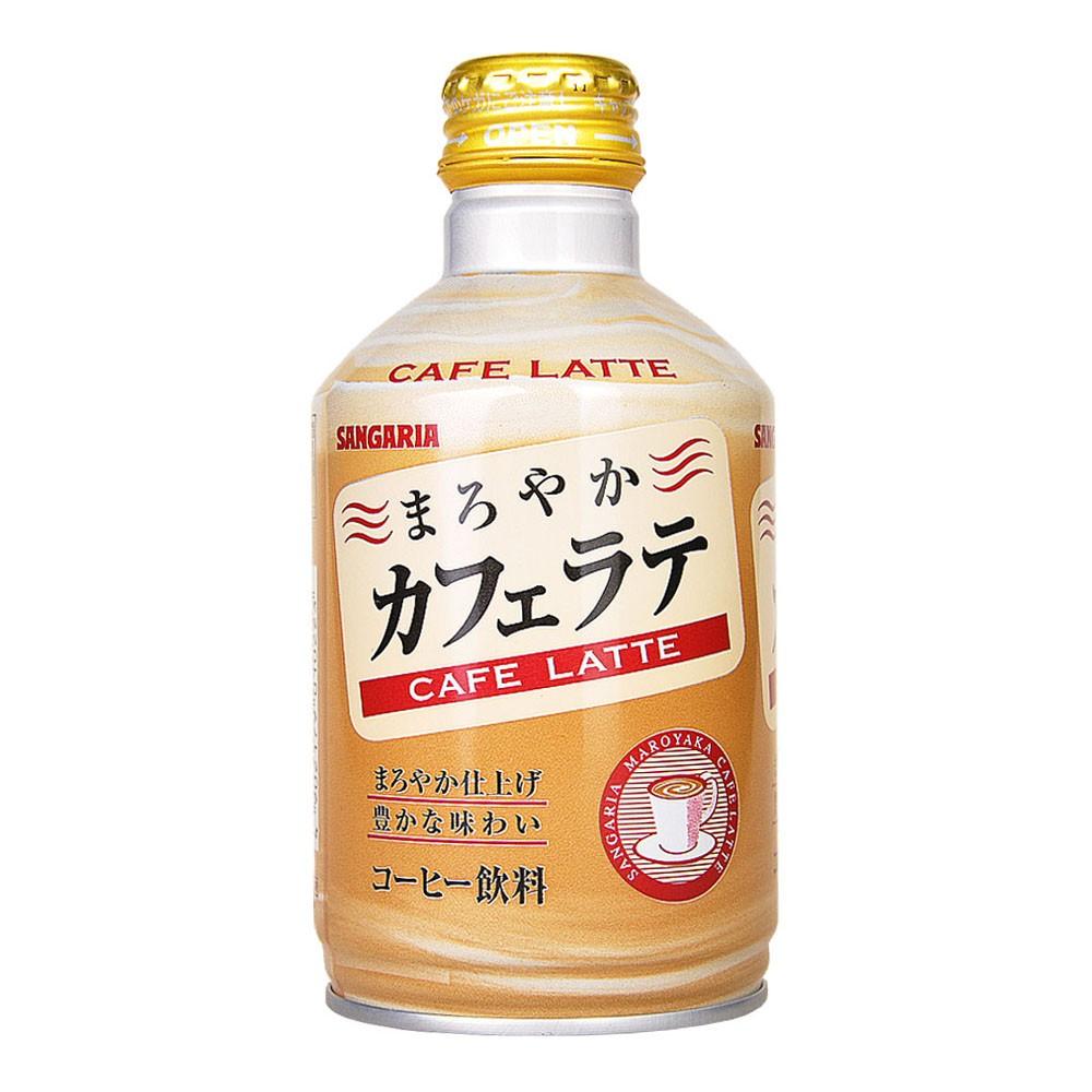 Sangaria Cafe Latte 280g