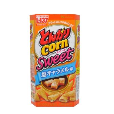 House Tongari Sweet Corn 70g