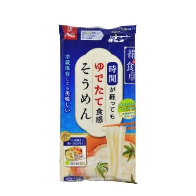 Hakubaku Noodles 400g