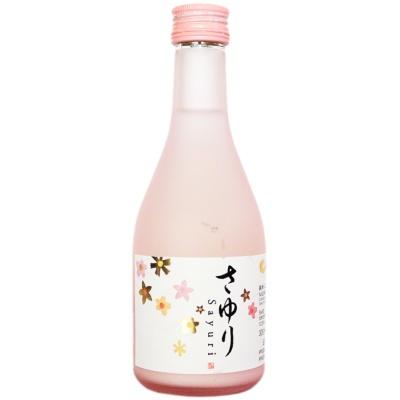 Hakutsuru Sayuri Sake 300ml