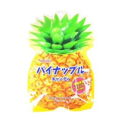 Meito Okinawa Pineapple Sugar 56g