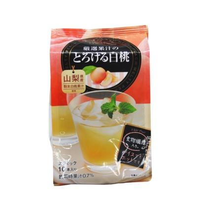 (Milky Tea) 240g