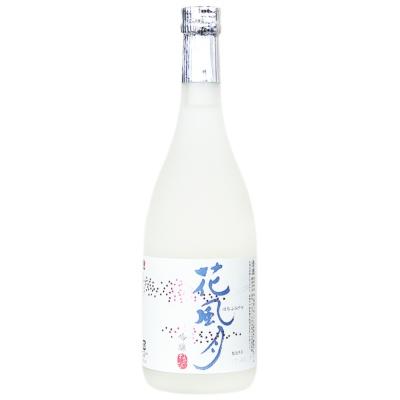 Morita Sake 720ml