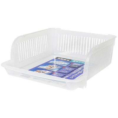 Inomata Freeze Tray 20.3*23*H8.6cm
