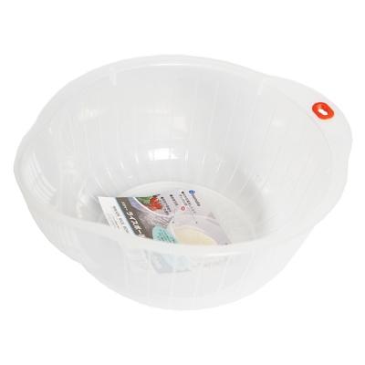 Inomata Rice Washing Basket 28*24.7*13.2