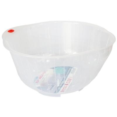 Rice Washing Basket