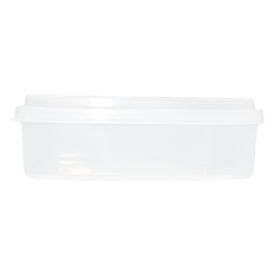 IDEAL保鲜盒长方形 800ml