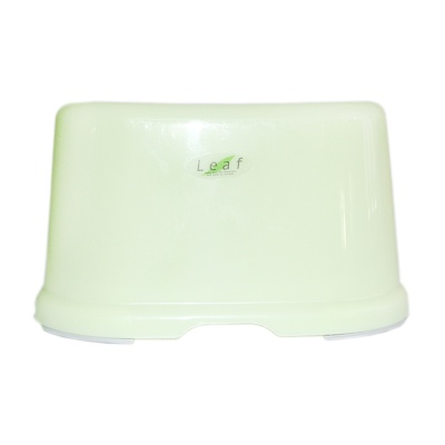 A-Type Bathroom Non-Slip Stool 25*18.8*14.3