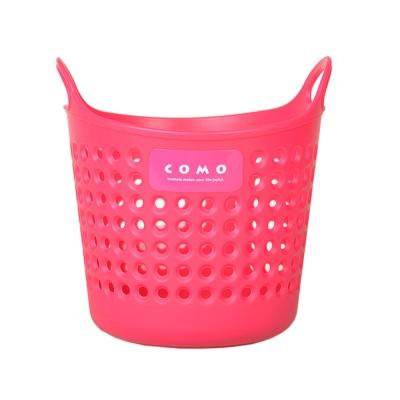 Inomata Storage Basket (Mini)