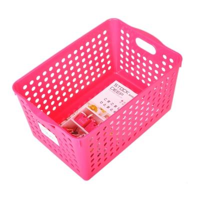 Inomata Stock Basket (Deep) 18*27.4*14.3